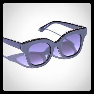 Never worn Free People stuff sunglasses 😎